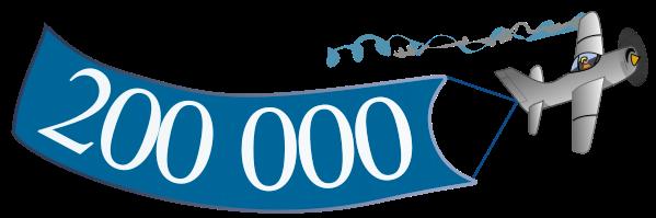 2000001