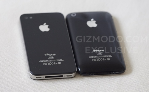 Apple-iPhone-4G-HD-6