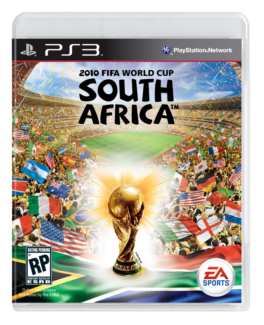 FIFA-World-Cup-2010-Box-Art