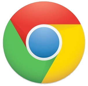 Google launches Chrome 11 flat icon is here to stay