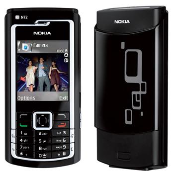 Nokia_N72