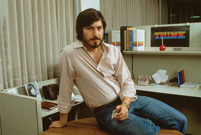 xlarge_steve_jobs_young-1