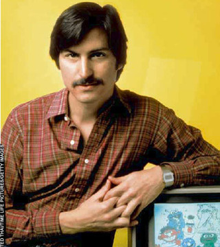 xlarge_young_steve_jobs21