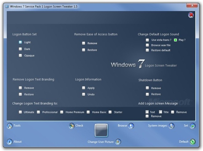Windows-7-Service-Pack-1-Logon-Screen-Tweaker-1.5
