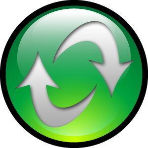 ActiveSync_icon_by_alex3305