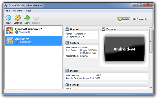 Oracle-VM-VirtualBox-Manager