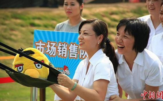 angry-birds-china