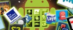 best-android-apps-235x98