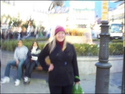 madrid-me-blurry