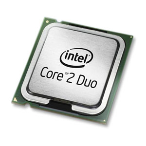 budget-45nm-penryn-cpu