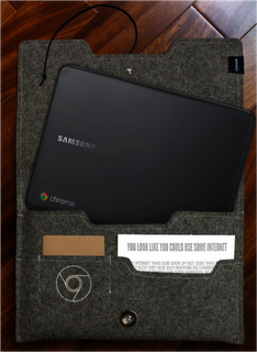 chromebook_ace