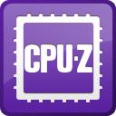 icon-cpuz-128