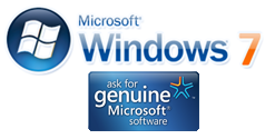 genuine-windows-7-beta-1-logo