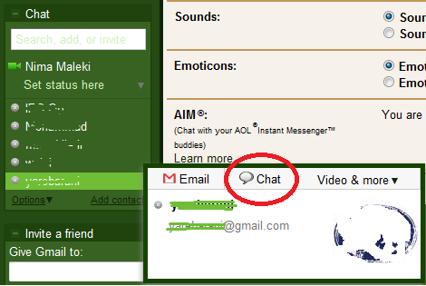 gmail-chat-section