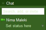 gmail-chat-status