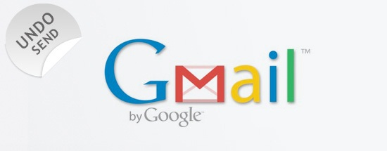 gmail_undo_send