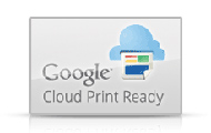 1200-cloud-print-ready