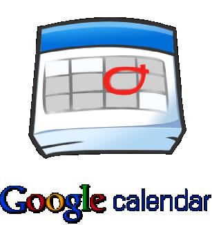 google-calendar-final1