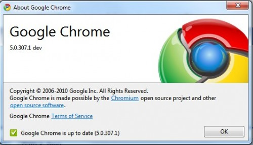 google_chrome_5