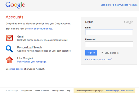 google-login-page-test-2
