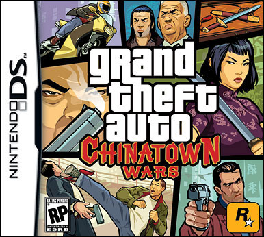 gtachinatownwarbox