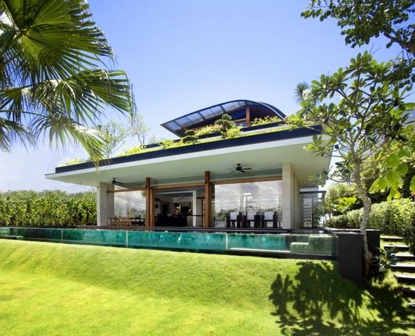 [تصویر:  amazing-villa-Freshome-01.jpg]