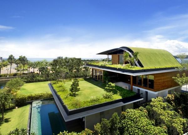 [تصویر:  amazing-villa-Freshome-02.jpg]