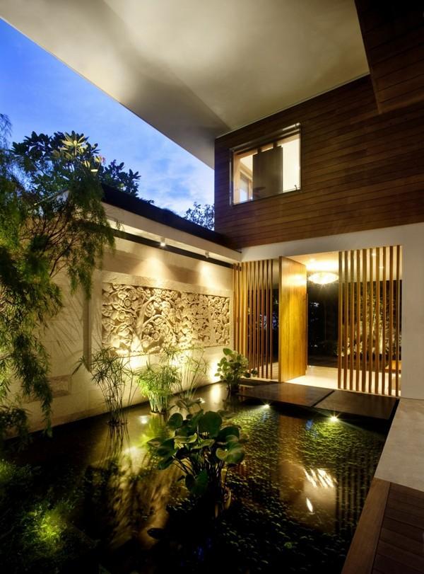 [تصویر:  amazing-villa-Freshome-09.jpg]