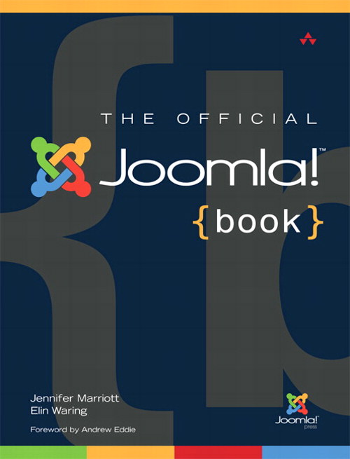 joomla-official