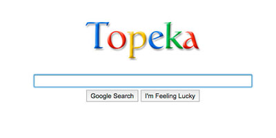 lie-topeka-google-april-fools