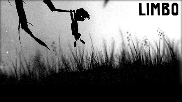 104543-limbo-review-part-1-2