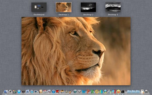 Screen_Shot_2012-01-20_at_6.04