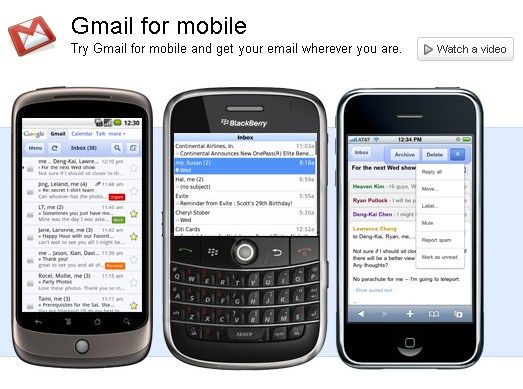 gmail-mobile_1600x1200