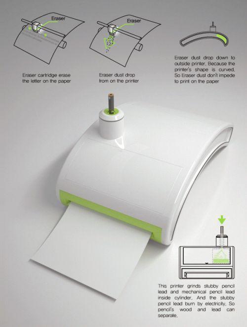 pencil_printer2-