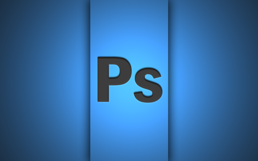 photoshop_logo_wallpaper_by_donycorreia-d428mfi