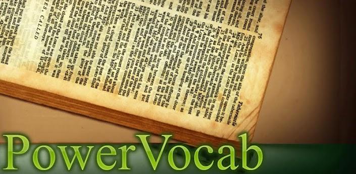 powervocab