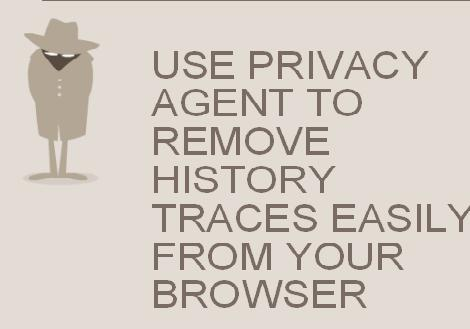 Privacy-Agent