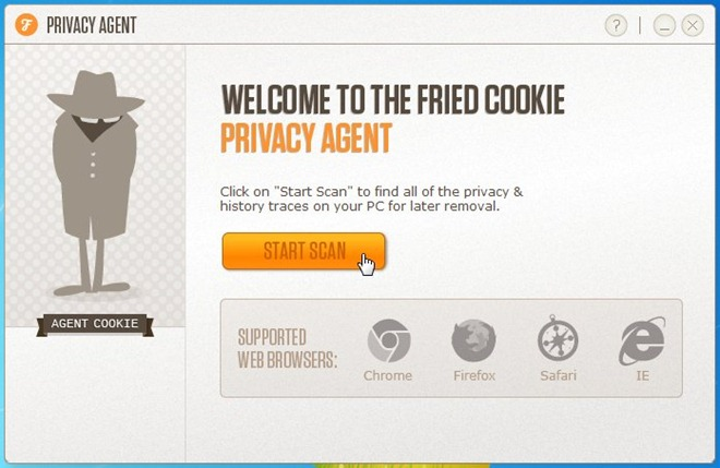 Privacy-Agent 2012-05-11 12-43-56
