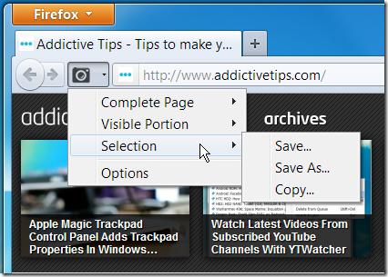 Screenshoter-toolbar-button