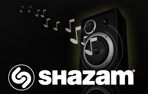 application-shazam-iphone