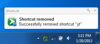 shortcut-removed_thumb