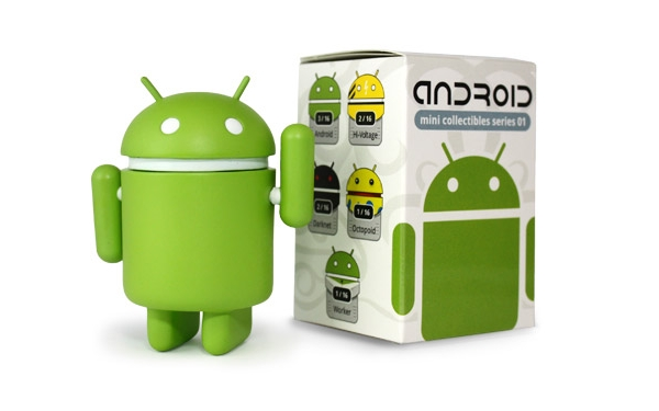 toy-android