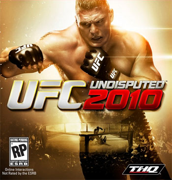 ufcundisputed2010