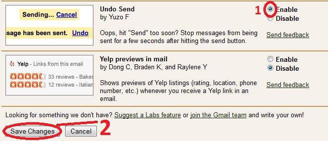undo-send-gmail2