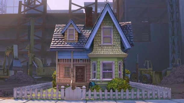 Pixars-Up-house-with-picket-fence-611x343