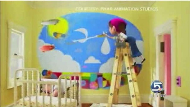 painting-the-nursery-mural-in-Up-611x343