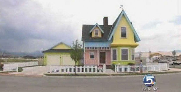 recreated-Up-house-with-picket-fence1-611x312