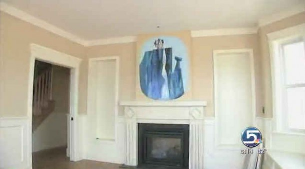 recreated-mural-over-fireplace-611x338