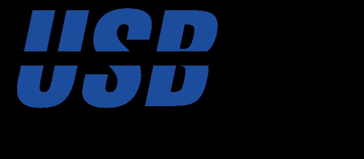 744px-usb-logo genericsvg