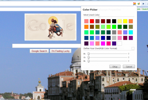website_color